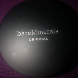 bareMinerals Makeup - NWT Bare Minerals Original Foundation